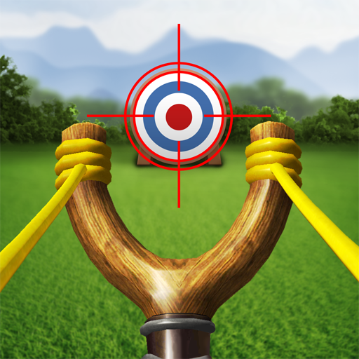 Slingshot Championship Mod apk download – Mod Apk 1.3.8 [Unlimited money] free for Android.