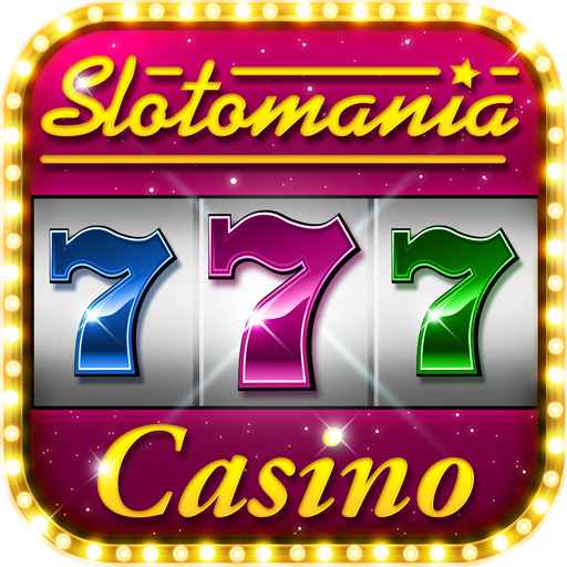 Slotomania™ Free Slots: Casino Slot Machine Games Pro apk download – Premium app free for Android