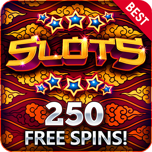 Slots Casino – Hit it Big Mod apk download – Mod Apk 2.8.3801 [Unlimited money] free for Android.