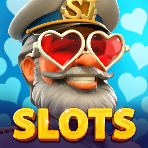 Slots Journey – Cruise & Casino 777 Vegas Games Mod apk download – Mod Apk 1.42.0 [Unlimited money] free for Android.