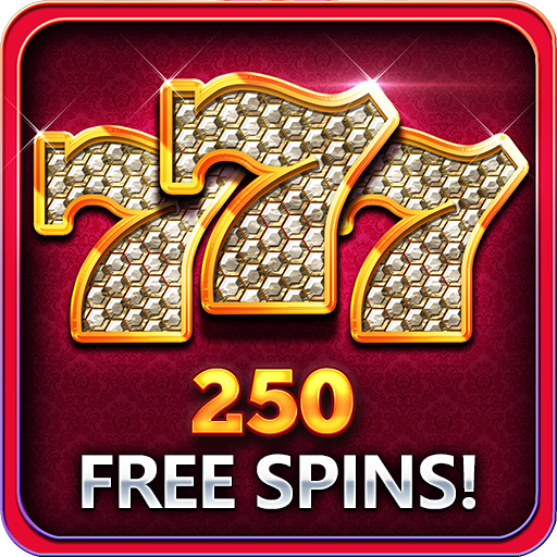 Slots Machines Pro apk download – Premium app free for Android