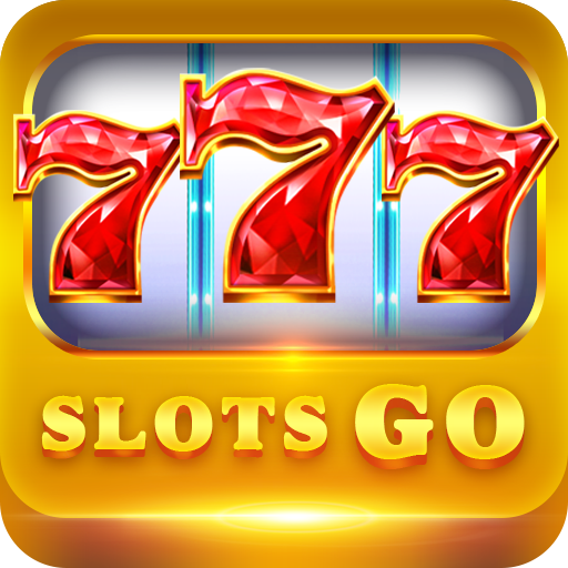 SlotsGo – Spin to Win! Pro apk download – Premium app free for Android