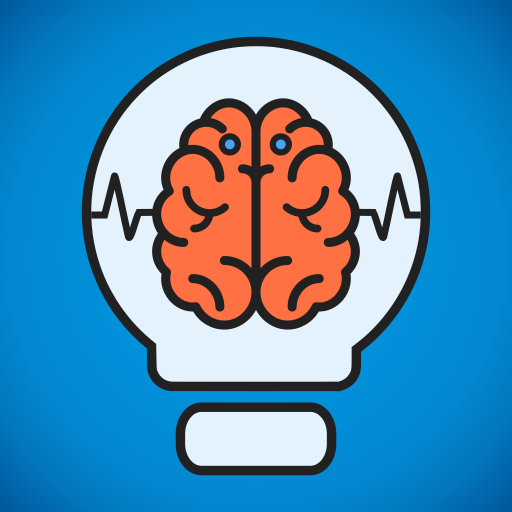 Smarter – Brain training & Mind games Mod apk download – Mod Apk 4.1.5 [Unlimited money] free for Android.