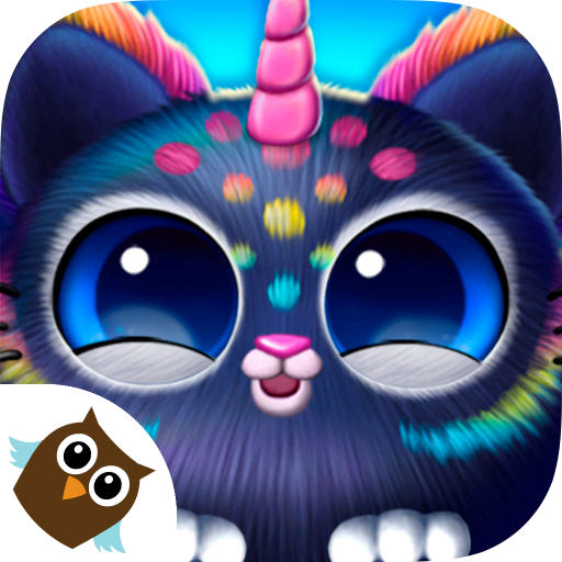 Smolsies – My Cute Pet House Mod apk download – Mod Apk 5.0.138 [Unlimited money] free for Android.