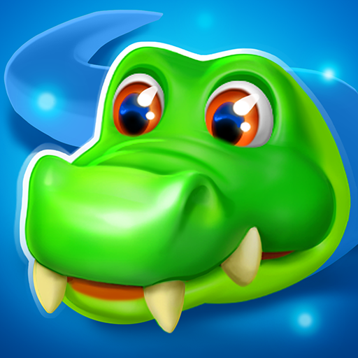 Snake Arena Mod apk download – Mod Apk 2.11.1 [Unlimited money] free for Android.