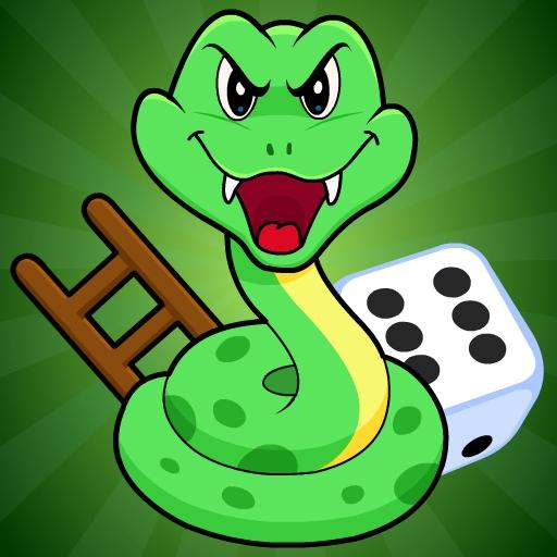 🐍 Snakes and Ladders – Free Board Games 🎲 Mod apk download – Mod Apk 3.5 [Unlimited money] free for Android.