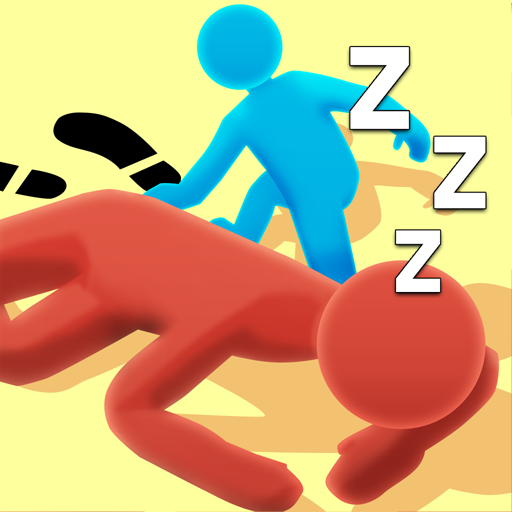 Sneak Out 3D Mod apk download – Mod Apk 1.1 [Unlimited money] free for Android.