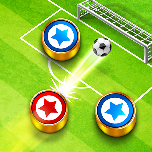 Soccer Stars Pro apk download – Premium app free for Android