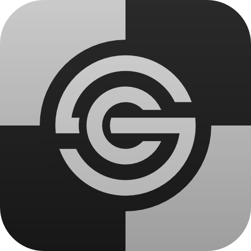 SocialChess – Online Chess Mod apk download – Mod Apk 2021.05 [Unlimited money] free for Android.
