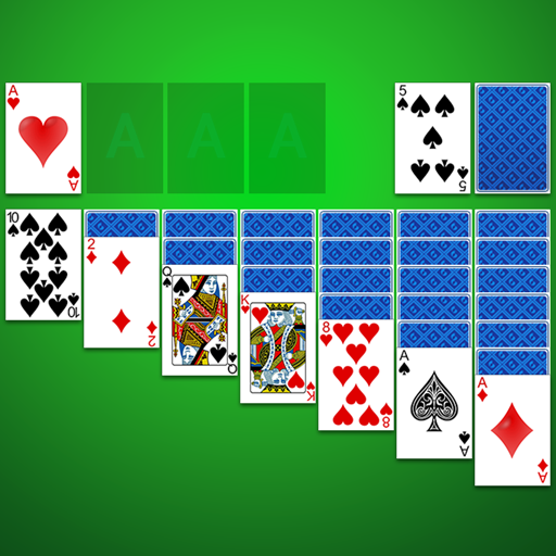 Solitaire Collection Pro apk download – Premium app free for Android