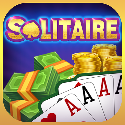 Solitaire Collection Win Mod apk download – Mod Apk 0.8 [Unlimited money] free for Android.