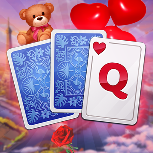 Solitaire Cruise: Classic Tripeaks Cards Games Pro apk download – Premium app free for Android