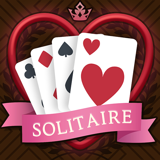 Solitaire Farm Village – Card Collection Mod apk download – Mod Apk 1.8.4 [Unlimited money] free for Android.