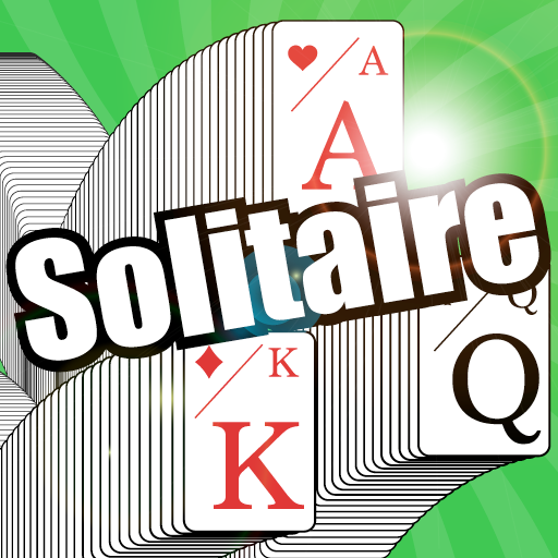 Solitaire – Free classic Klondike game Pro apk download – Premium app free for Android