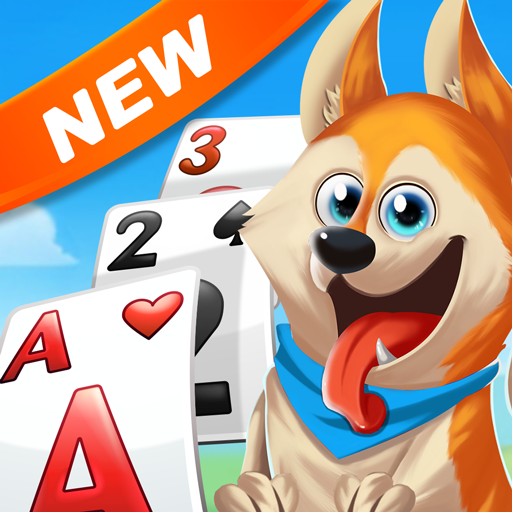 Solitaire – Harvest Day Pro apk download – Premium app free for Android