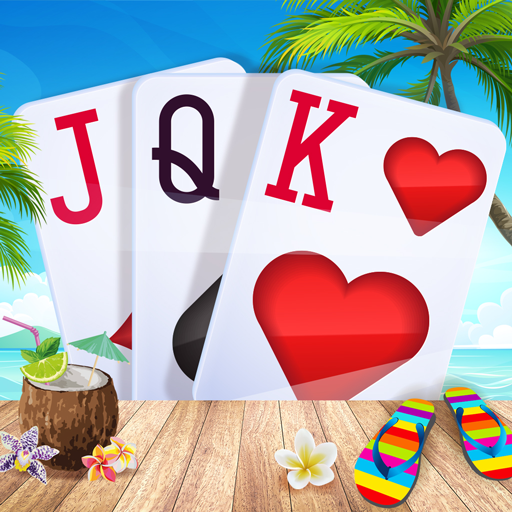 Solitaire Mod apk download – Mod Apk 1.13.221 [Unlimited money] free for Android.