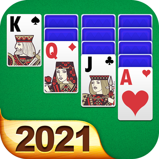 Solitaire Mod apk download – Mod Apk 18.0.1 [Unlimited money] free for Android.