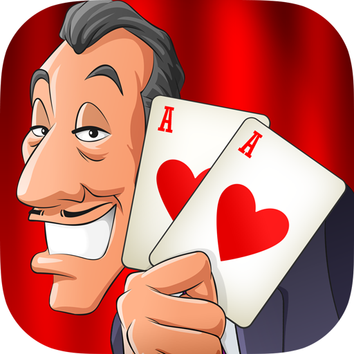 Solitaire Perfect Match Mod apk download – Mod Apk 2021.1.2622 [Unlimited money] free for Android.