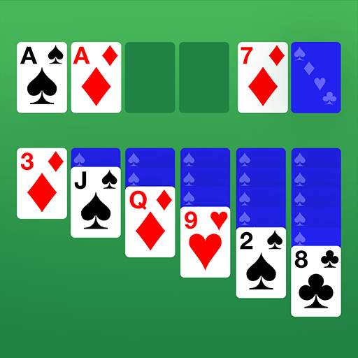 Solitaire Pro apk download – Premium app free for Android