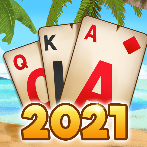 Solitaire Tripeaks Adventure – Free Card Journey Pro apk download – Premium app free for Android