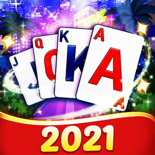 Solitaire Tripeaks Diary – Solitaire Card Classic Pro apk download – Premium app free for Android