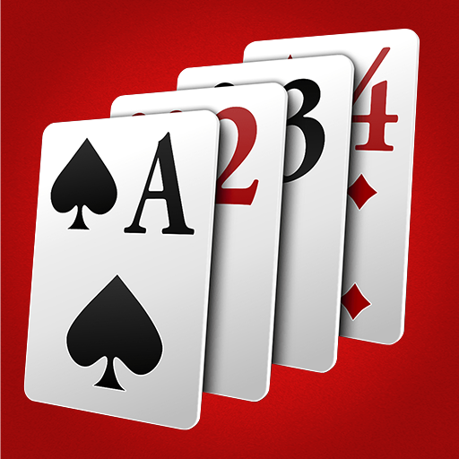 Solitaire Victory – 2020 Solitaire Collection 100+ Pro apk download – Premium app free for Android