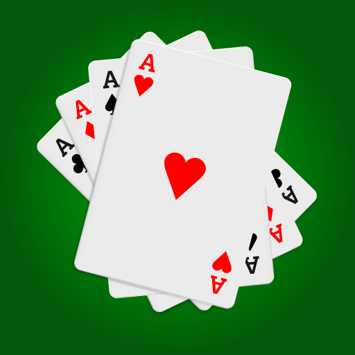 Solitaire free: 140 card games. Classic solitaire Mod apk download – Mod Apk 2.30.06.14 [Unlimited money] free for Android.