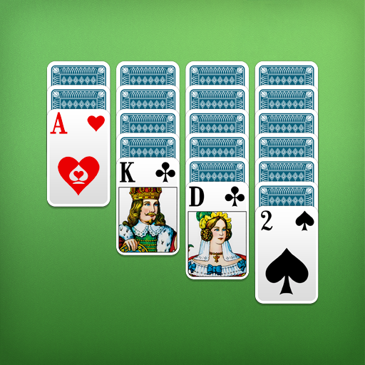 Solitaire free Card Game Pro apk download – Premium app free for Android