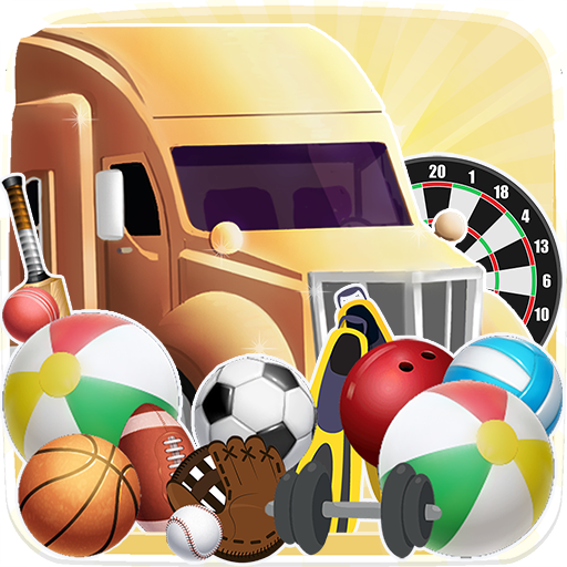 Sort and Match: Matching Puzzle Mod apk download – Mod Apk 3.1.4 [Unlimited money] free for Android.