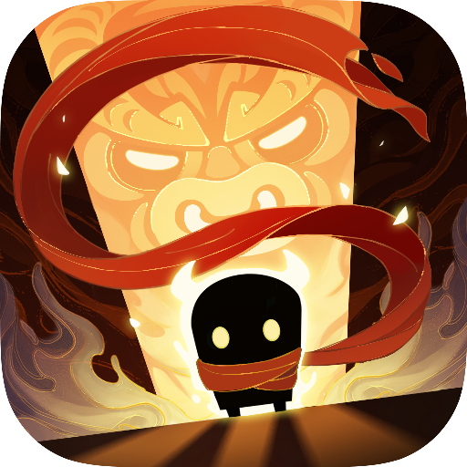 Soul Knight Pro apk download – Premium app free for Android