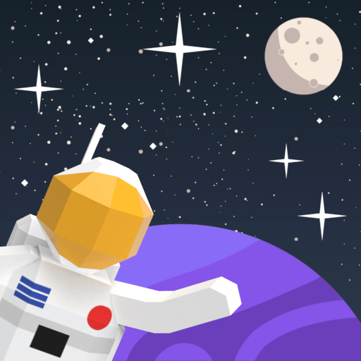 Space Colony: Idle Pro apk download – Premium app free for Android
