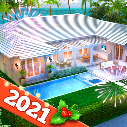 Space Decor : Dream Home Design Mod apk download – Mod Apk 1.5.4 [Unlimited money] free for Android.