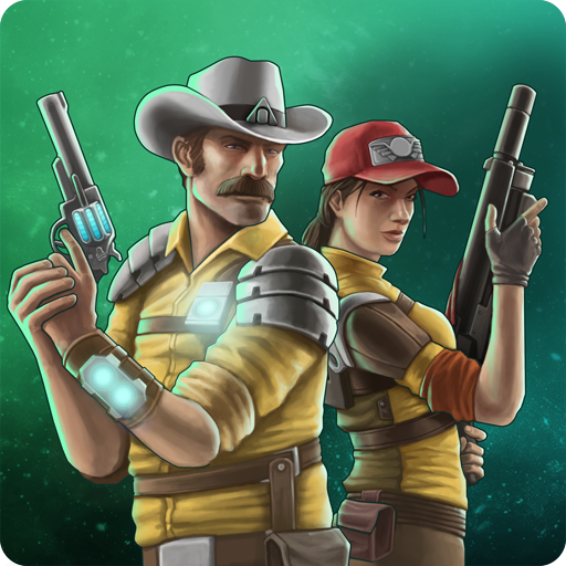 Space Marshals 2 Pro apk download – Premium app free for Android
