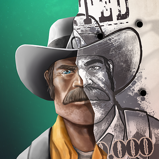 Space Marshals 3 Mod apk download – Mod Apk 1.3.9 [Unlimited money] free for Android.