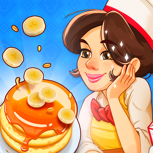 Spoon Tycoon – Idle Cooking Manager Game Mod apk download – Mod Apk 2.2.2 [Unlimited money] free for Android.