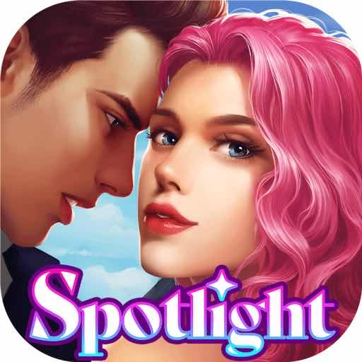 Spotlight: Choose Your Story, Romance & Outcome Mod apk download – Mod Apk 1.4.2 [Unlimited money] free for Android.