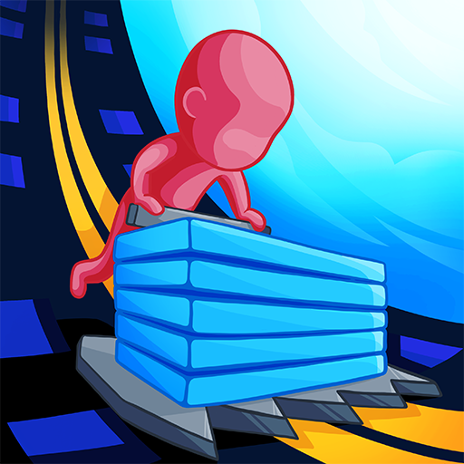 Stack Colors! Mod apk download – Mod Apk 2.8 [Unlimited money] free for Android.
