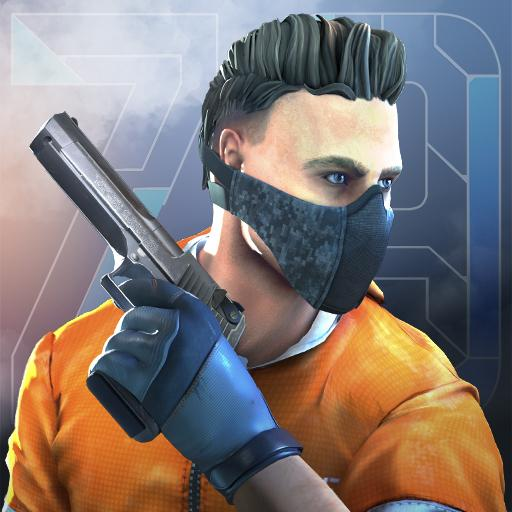 Standoff 2 Mod apk download – Mod Apk 0.15.1 [Unlimited money] free for Android.