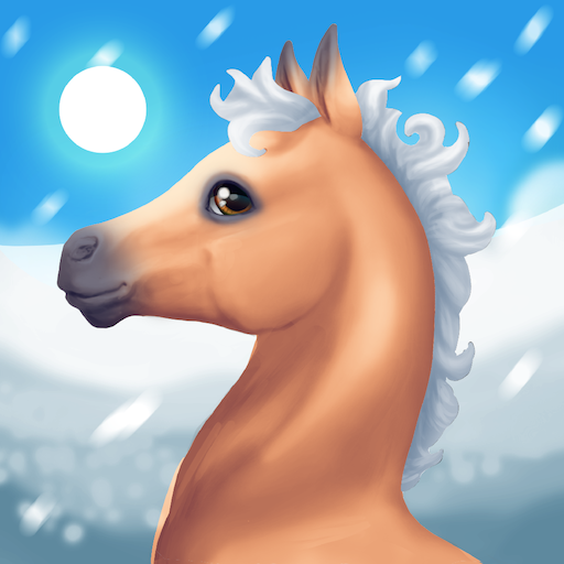 Star Stable Horses Mod apk download – Mod Apk 2.81.0 [Unlimited money] free for Android.