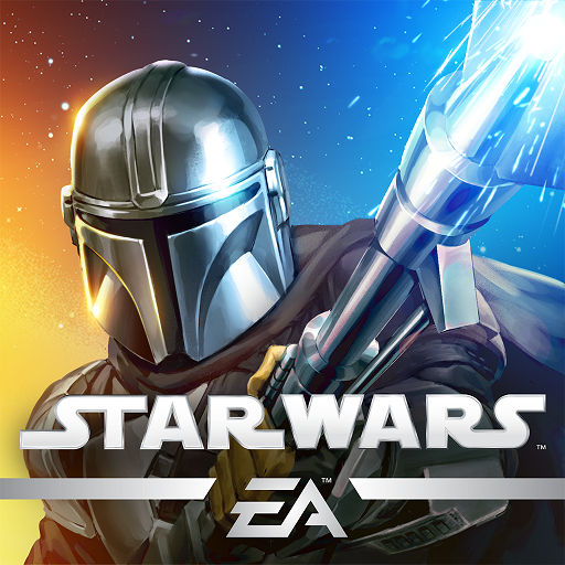 Star Wars™: Galaxy of Heroes Pro apk download – Premium app free for Android