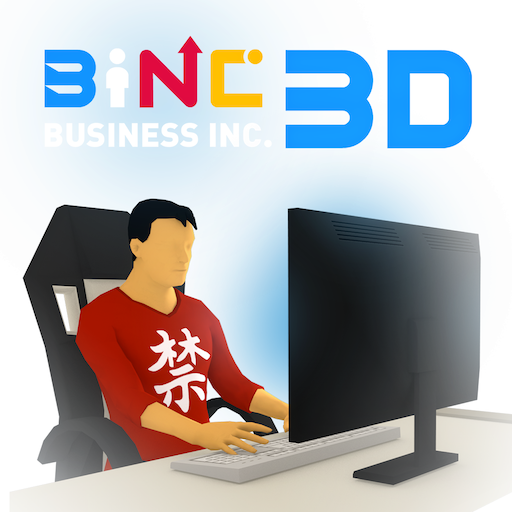 Startup Inc. Realistic Business Simulator Game Mod apk download – Mod Apk 2.4.7 [Unlimited money] free for Android.