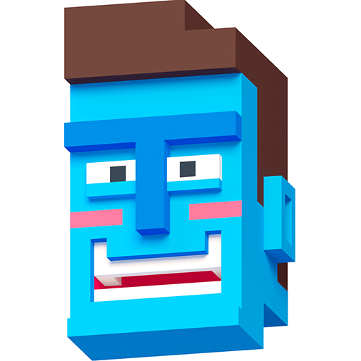 Steppy Pants Mod apk download – Mod Apk 2.8.5 [Unlimited money] free for Android.