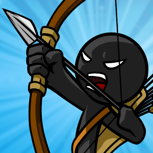 Stick War: Legacy Mod apk download – Mod Apk 2021.1.4 [Unlimited money] free for Android.