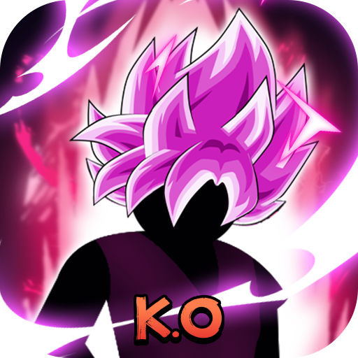 Stickman Warriors Fight – Dragon Shadow Fighter Mod apk download – Mod Apk 1.0.3 [Unlimited money] free for Android.