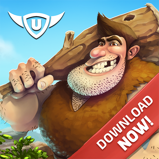 Stonies Mod apk download – Mod Apk 1.51.27 [Unlimited money] free for Android.