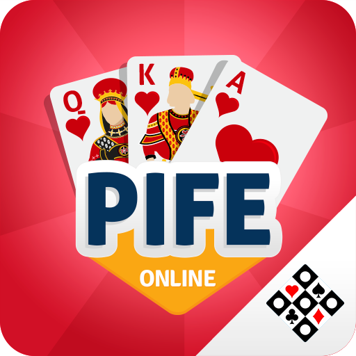 Straight Gin Rummy – Online and Free Pro apk download – Premium app free for Android