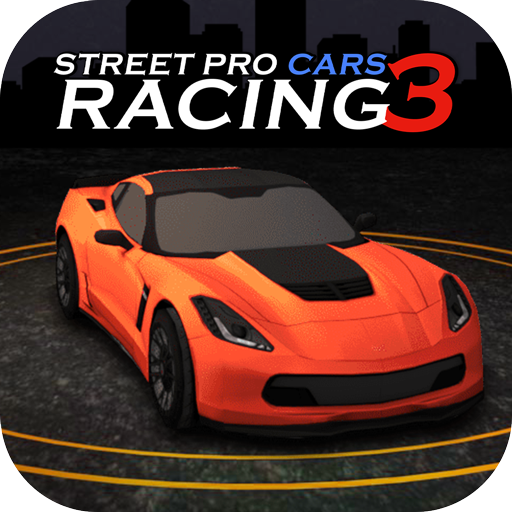 Street Cars: pro Racing Pro apk download – Premium app free for Android