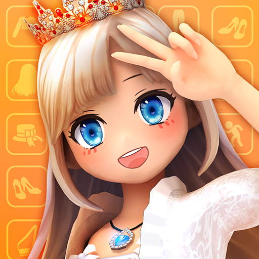 Styledoll Fashion Show – 3D Avatar maker Mod apk download – Mod Apk 01.00.02 [Unlimited money] free for Android.