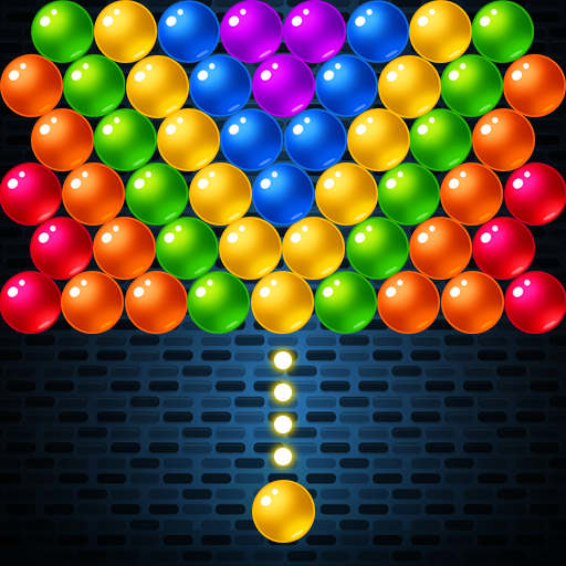 Subway Bubble Shooter – Extreme Bubble Fun Empire Mod apk download – Mod Apk 0.2.4 [Unlimited money] free for Android.