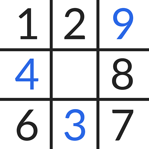 Sudoku Addict Mod apk download – Mod Apk 1.0.83 [Unlimited money] free for Android.
